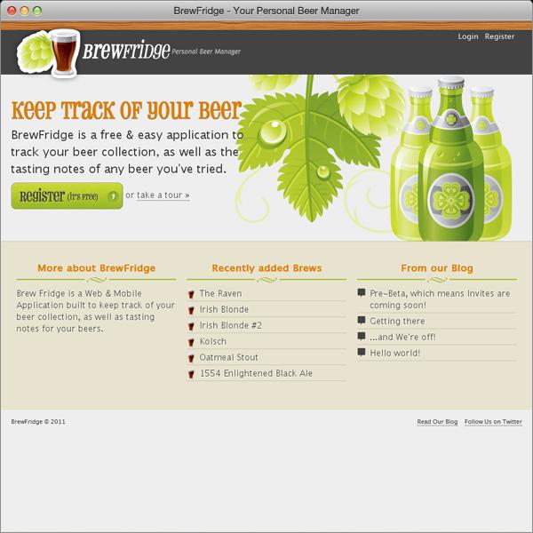 brewfridge_full1
