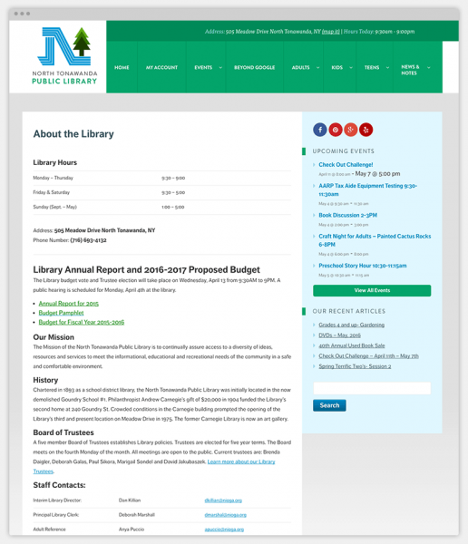 ntlibrary-2