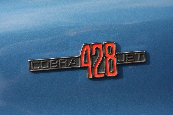 428-cobra-jet-1