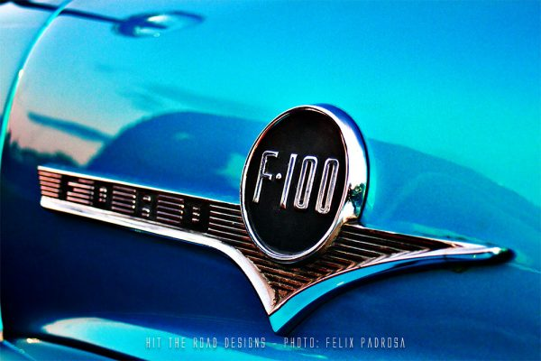 f100-1