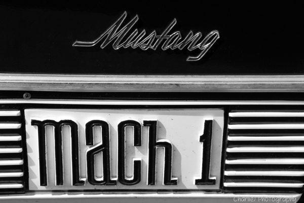 mach1-1