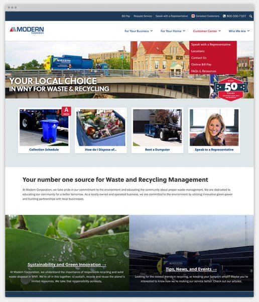 moderncorp-homepage-1