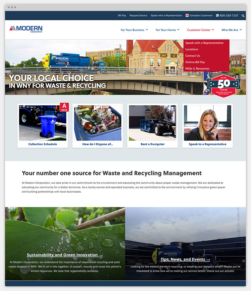 moderncorp-homepage-1