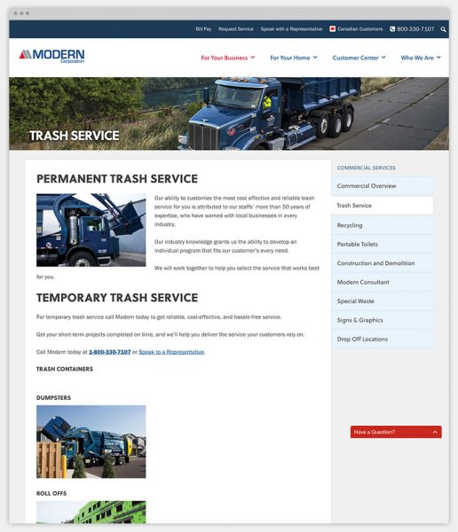 moderncorp-page-1