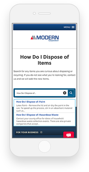phone-disposalsearch